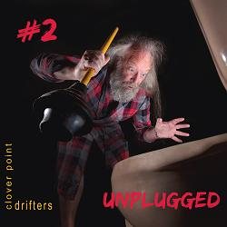 #2 Unplugged